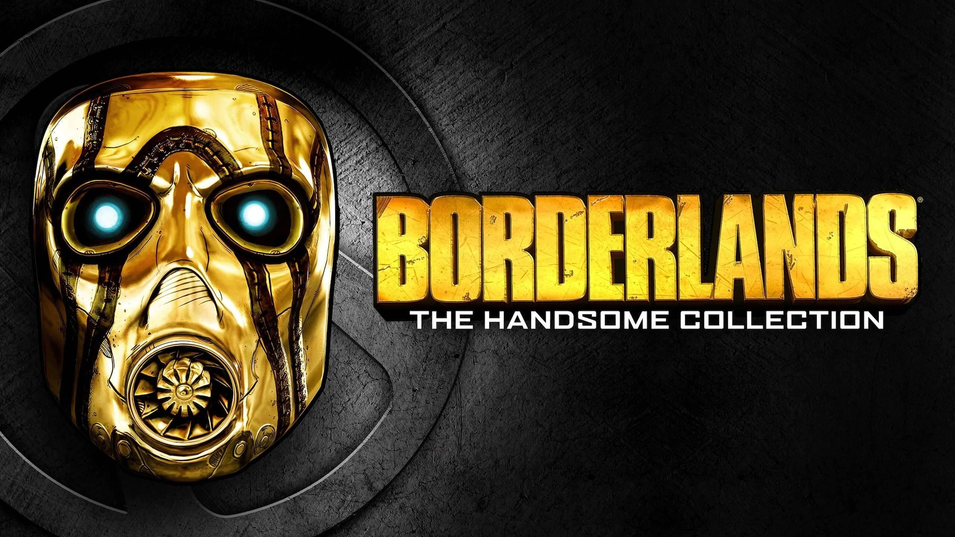 Borderlands: The Handsome Collection Epic Games'de ...