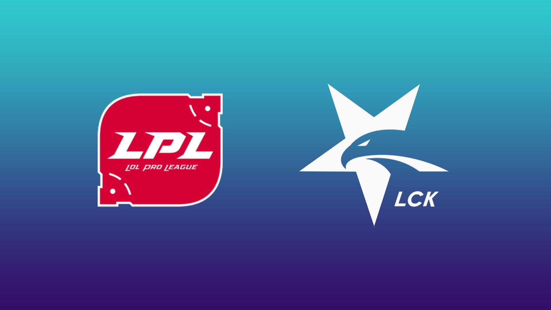 League of Legends 2020 Sezon Ortası Kupası Haftaya Başlıyor!