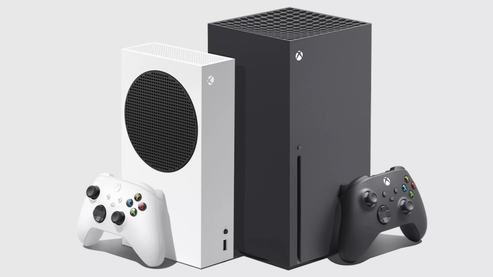 Xbox Series X ile Xbox One X Karıştı - Oyuncu Bülteni