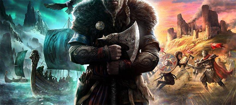 E3 Duyuruları İçin Çevrimiçi Etkinlik Olan Ubisoft Forward Duyuruldu