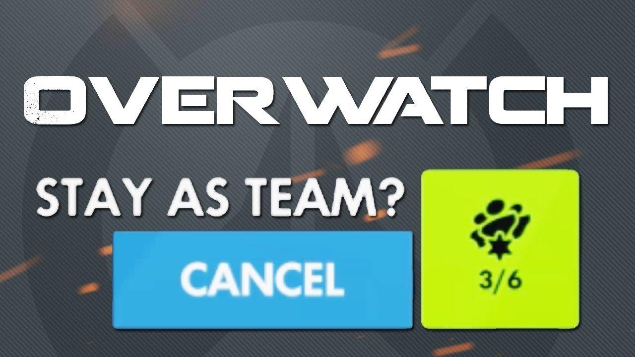 Valorant Oyuncuları Maçtan Sonra Takım Olarak Kalmak İstiyor!