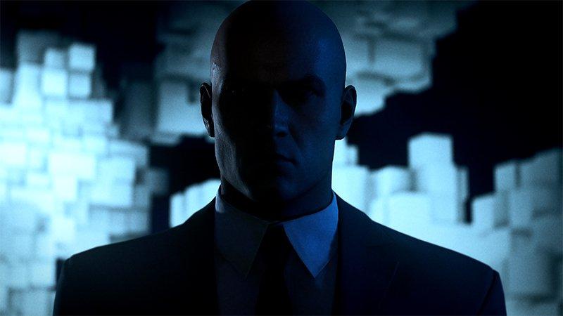 Hitman 3 İçin 4K 60 FPS Oynanış Videosu Paylaşıldı