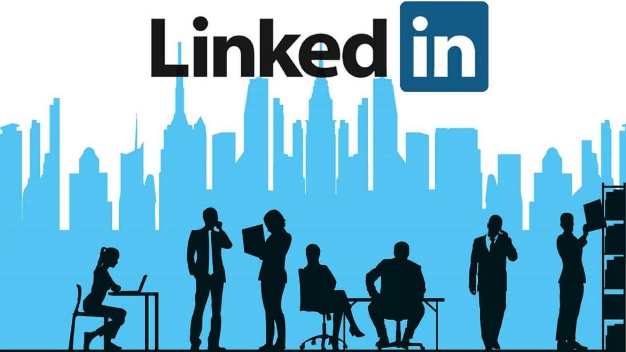 Linkedin Profili Nasıl Olmalı?