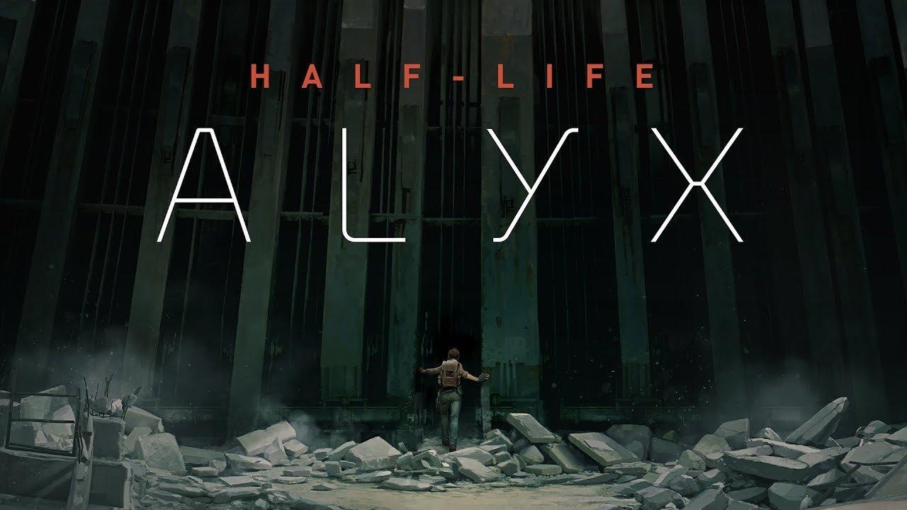 Gabe Newell, Valve'ın Yeni Oyunlar Geliştirdiğini Açıkladı