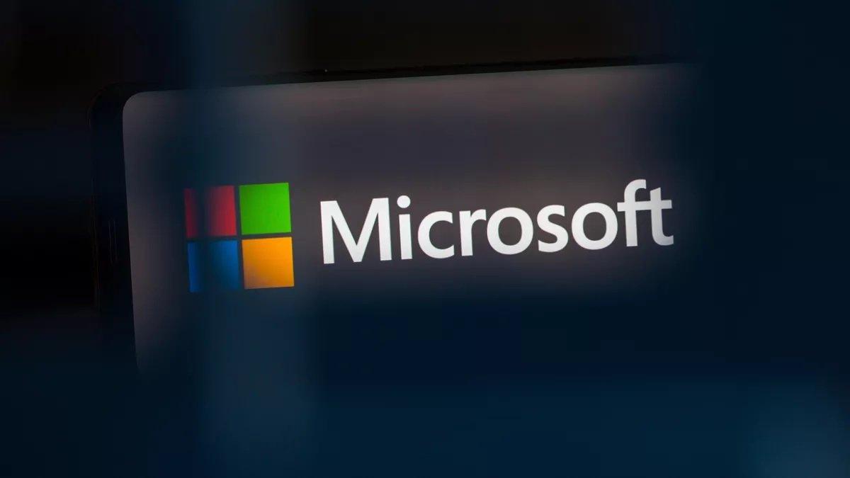 Microsoft,  Ölü Kişilerin Verileriyle Robot Yapmak İstiyor
