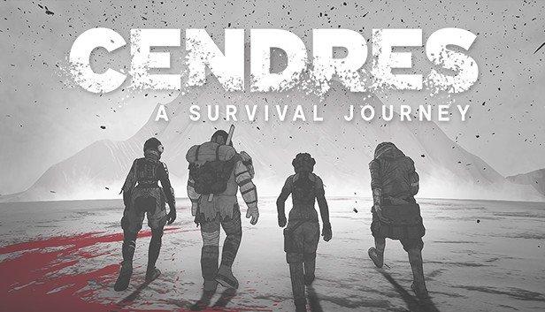 Kıyamet Sonrası Hayatta Kalma Oyunu Ashwalkers: A Survival Journey Çıkış Tarihi