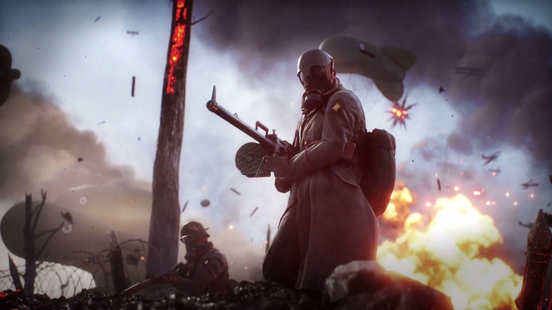 EA Play 13 Milyon Aktif Kullanıcıyı Geçti