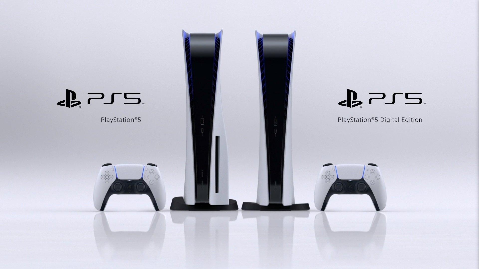 PS5 Oyunları Ülkemizde 700 TL Altında Satılmayabilir
