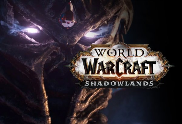 World of Warcraft: Shadowlands İçin AMD Yeni Video Paylaştı